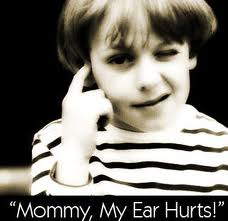 Mechanicsville, Virginia ? Ear infections are a common problem for many ...