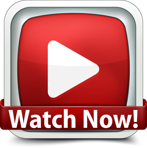 stover chiropractic pc youtube
